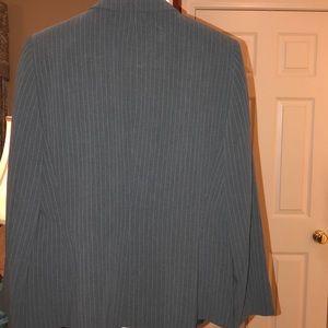 Tahari Jackets & Coats - Tahari blazer